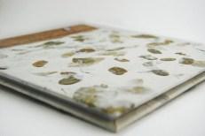 Bay-Leaf-Scrap-Book3