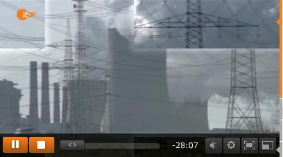 Bildschirmfoto: zoom.zdf.de