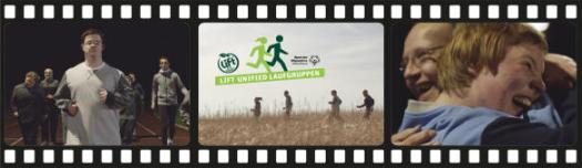 lift-unified-film-trailer