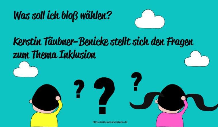 Täubner-Bernicke