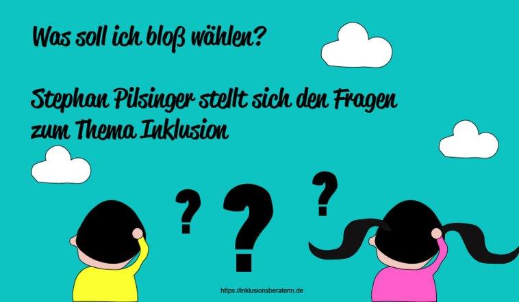 Stephan Pilsinger