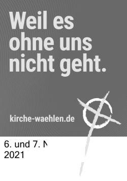 pgr-kampagne-2021-nicht_ohne_uns