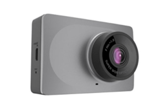 YI Dashboard Camera