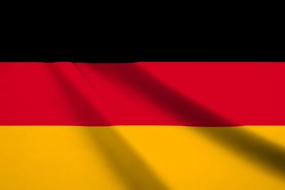 ドイツでは外猫の狩猟・駆除が法律で認められている