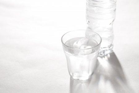 水分の多い野菜は良くないという意見があるが、野菜はそもそも水分が多い
