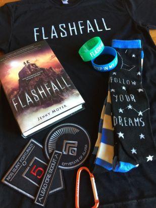 flashfall-giveaway2