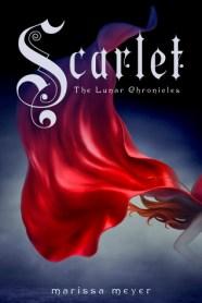 Luna_Scarlet_englisch