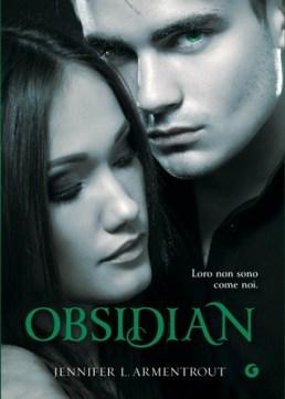 Obsidian_italienisch_1