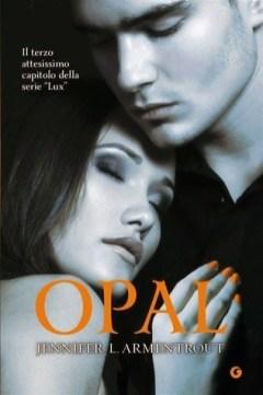 Opal_italienisch