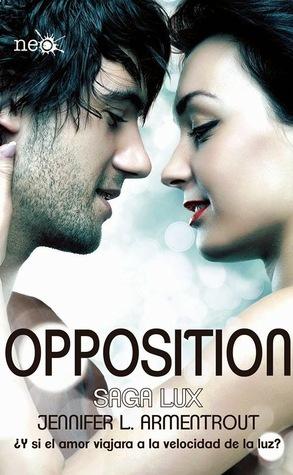 Opposition_spanisch