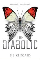 kincaid_the-diabolic_1_the-diabolic