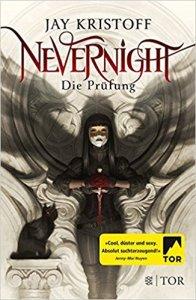 Kristoff_Nevernight_1_Die Prüfung