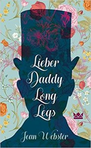 Webster_Lieber Daddy-Long-Legs