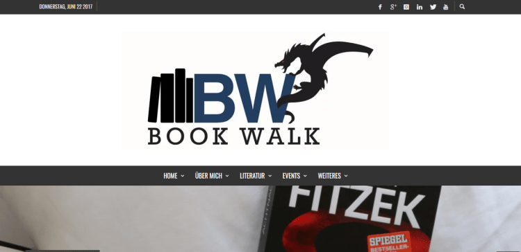 Book Walk.PNG