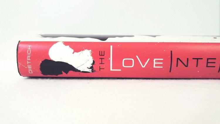 Dietrich_The Love Interest_2.jpg