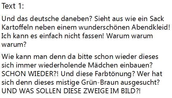 Humor_1