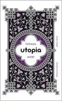 Morus_Utopia