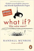 Munroe_What if_Was wäre wenn