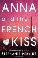Perkins_Anna and the French Kiss.jpg