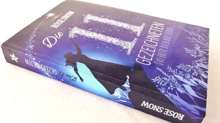 Snow_Die 11 Gezeichnete_Das erste Buch der Sterne_4.jpg