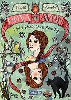 Voosen_Nova und Avon_1