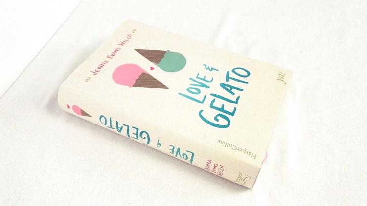 Welsh_Love and Gelato_4.jpg