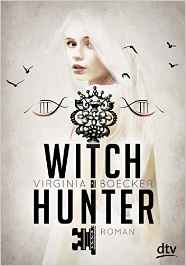 Boecker_Witch Hunter