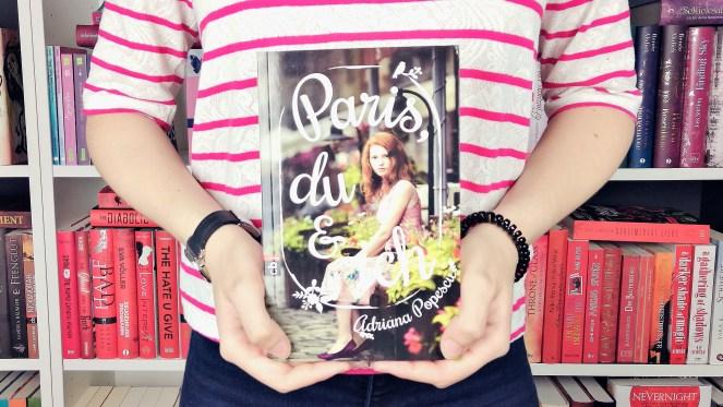 Popescu_Paris du und ich_2.jpg
