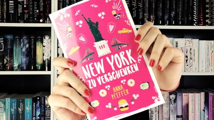 Pfeffer_New York zu verschenken_2.jpg