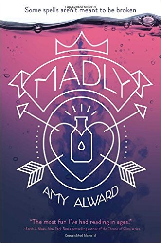 Alward_Madly_Potion Diaries_1