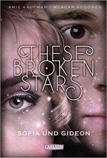 Kaufman_These Broken Stars_2_These Broken Stars_Sofia und Gideon