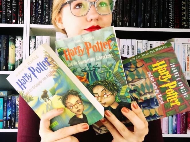 Wenn man Harry Potter nicht gelesen hat_3.jpg