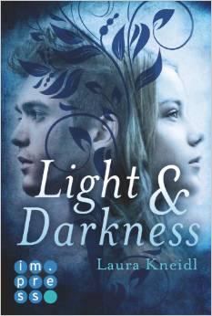 Kneidl_Light & Darkness