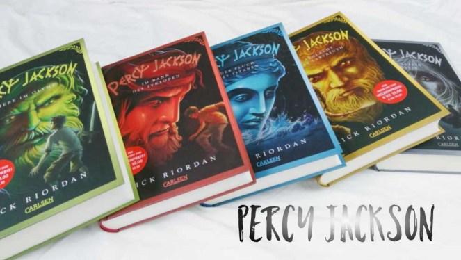 Riordan_Percy Jackson_Reihe_2.jpg