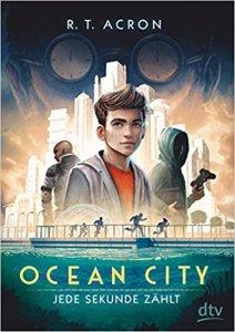 Acron_Ocean City