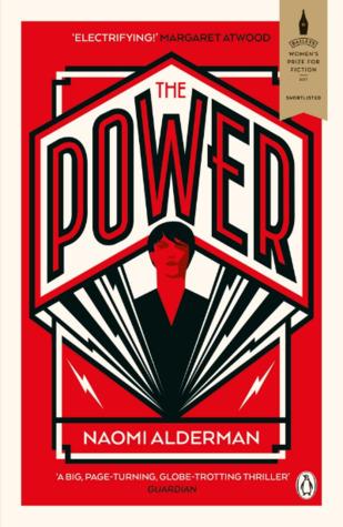 Alderman_The Power