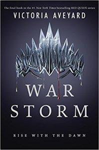 Aveyard_Red Queen_4_War Storm
