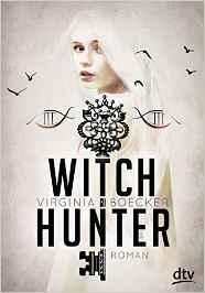 Boecker_Witch Hunter