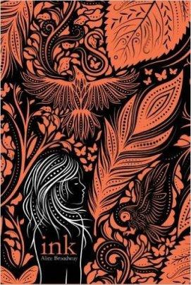 Broadway_Ink_Skin Books_1