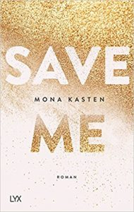 Kasten_Maxton Hall_1_Save Me