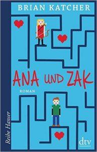 Katcher_Ana und Zak