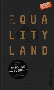Kling_Qualityland