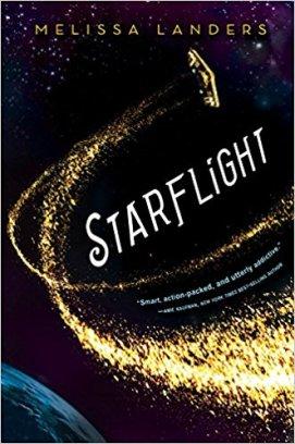 Landers_Starflight_1