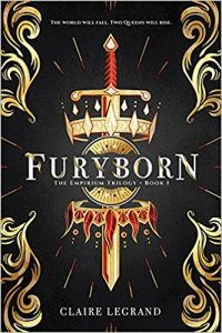 Legrand_Empirium_1_Furyborn