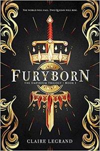 Legrand_Empirium_1_Furyborn