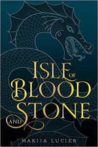 Lucier_Isle of Blood and Stone