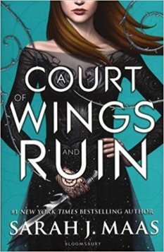 Maas_A Court of Wings and Ruin_ACOTAR_3