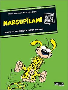 Marsupilami_Two-in-one