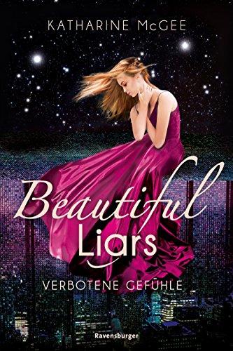 McGee_Beautiful Liars_1