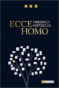 Nietzsche_Ecce Homo